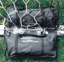 Saddle Anchor Bag