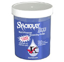 Shokray Blue Cleansing Pellets