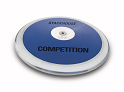 Competition Discus