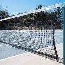 Jaypro Collegiate Tennis Net