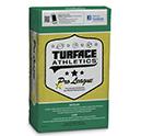 Turface® Pro League™