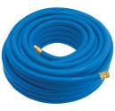 UltraMax Blue