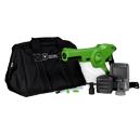Cordless Electrostatic Handheld Sprayer