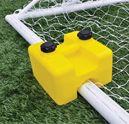 World Cup Goal Anchor