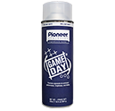 Game Day Aerosol