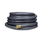 "1"" Heavy-Duty Hose"
