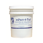 mPact-4-Turf