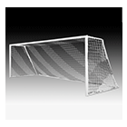 Evolution® Soccer Goals