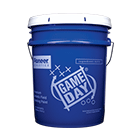 GameDay®