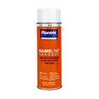 GameLine® Aerosol