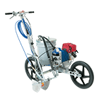 Graco® FieldLazer S100