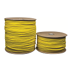 Heavy Duty Lining String