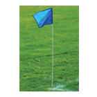 Obstacle Flag/Marker (set of 4)