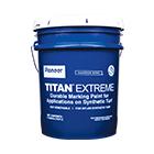 Titan® Extreme