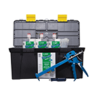 Synthetic Turf Repair Kit