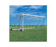 Alumagoal Manchester Match Soccer Goal
