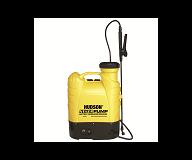 Battery Powered Backpack Sprayer