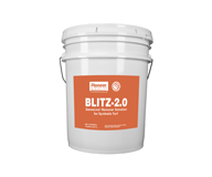 Blitz 2.0 GameLine® Remover Solution