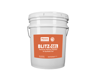 Blitz Gel GameLine® Remover Solution