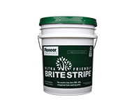 Brite Stripe® Ultra-Friendly