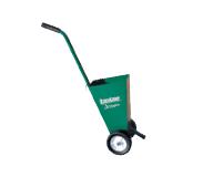 10 lb. EasyLiner™ Field Marker