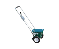 25 lb. EasyLiner™ Field Marker