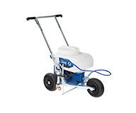 Graco® FieldLazer S90