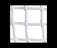 Knotless Lacrosse Goal Nets