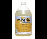 mPerial Detergent/Disinfectant