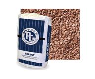 Select Premium Infield Conditioner