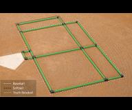 Triple Play Batter's Box
