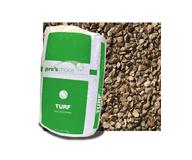 Turf Soil Conditioner