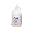 Liquid Court Patch 1 Gallon