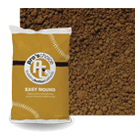 EasyMound Packing Clay