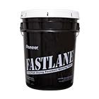 Fastlane™