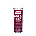 MAX™ Aerosol Chalk