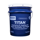 Titan®