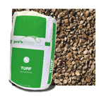 Turf Soil Conditioner