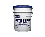 Brite Stripe® Pre-Mix
