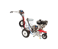 Brite Striper® 3500 Self Propelled