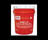 GameLine Universal