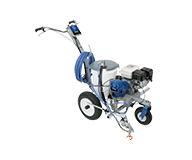Graco® LineLazer 3400