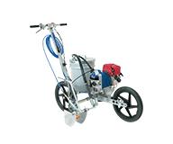 Graco® FieldLazer S100