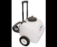 Wheeled Electric Sprayer
