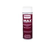 MAX™ Aerosol