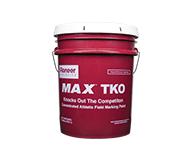 MAX™ TKO
