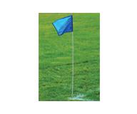 Obstacle Flag/Marker (set of 4)