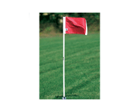 Official Corner Flags/Marker (set of 4)