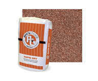 Rapid Dry Drying Agent