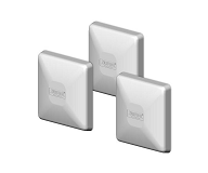 TurfBase Synthetic Turf Bases